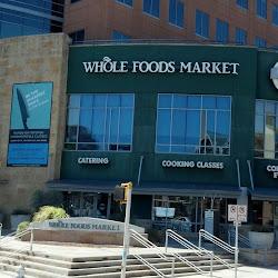 Whole Foods Market's profile photo