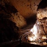 05-14-12 Missouri Caves Mines & Scenery - IMGP2564.JPG