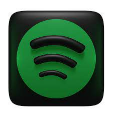 Spotify free trial without credit card