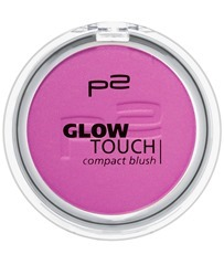 9008189324901_GLOW_TOUCH_COMPACT_BLUSH_060