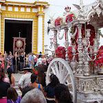 Camino_vuelta_y_misa_ac_gracias_2013_069.JPG