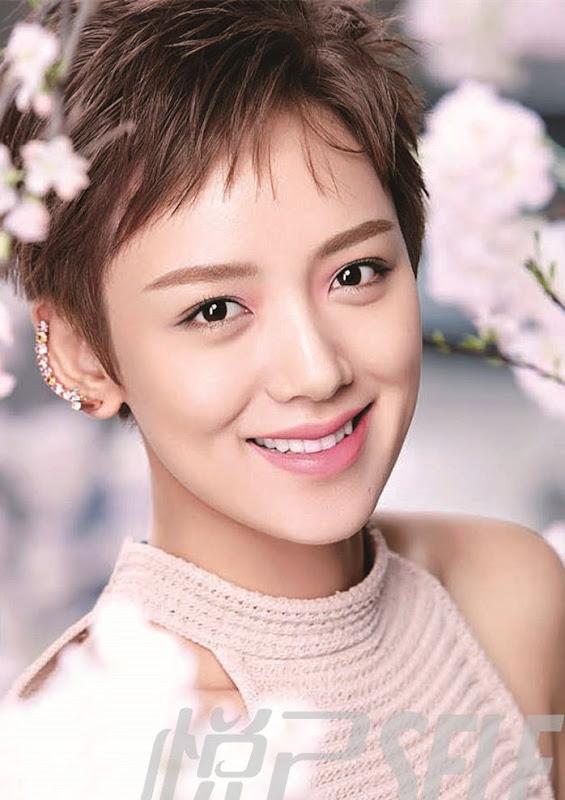 Li Xiaofeng China Actor