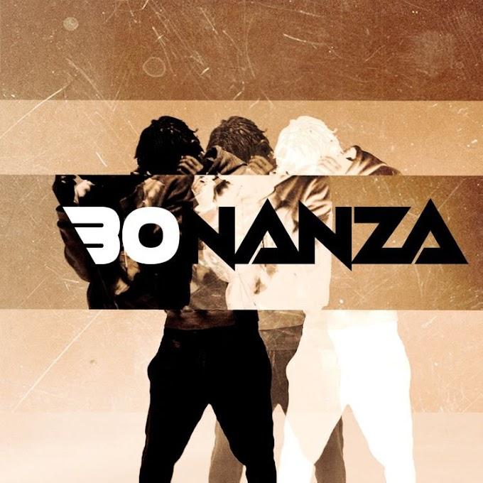 AUDIO: Conboi – Bonanza   Download Mp3