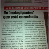 cronica2.jpg
