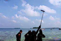 Pulau Harapan, 23-24 Mei 2015 Canon 136
