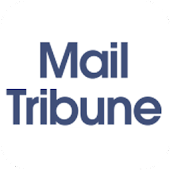 Mail Tribune, Medford, Oregon