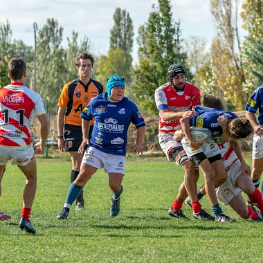 Liga reg. VRAC - Arroyo Rugby Oct. 2018_DSC3035