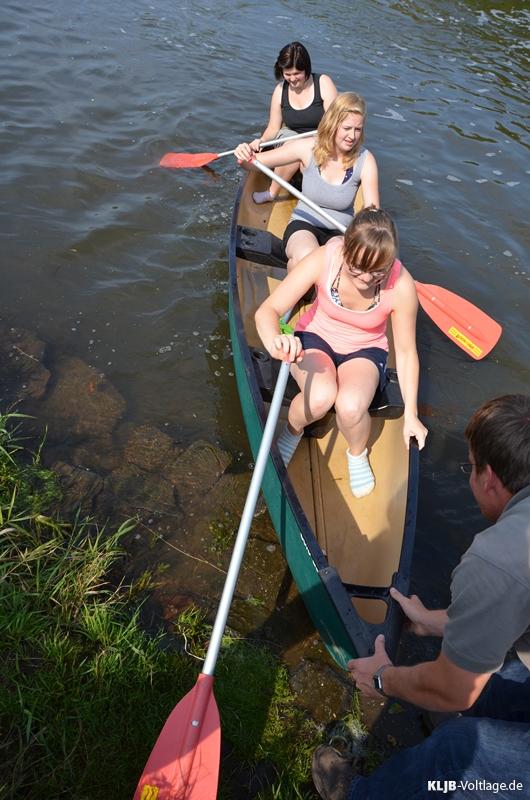 Ferienspaßaktion 2011 - kl-Ferienspass Landjugend 2011 081.JPG