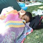 csopaki tábor 2008.07.05 - 07.12. 034.jpg