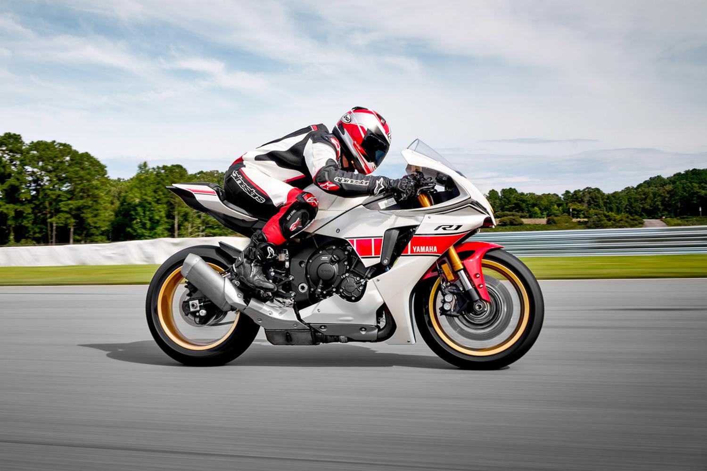 2022 Yamaha R1,2021 Yamaha R1, New Yamaha R1, all new 2022 Yamaha R1,2022 yamaha R series,Yamaha R-Series,Yamaha R-Series 4.