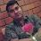 Keshab Barikdar's profile photo