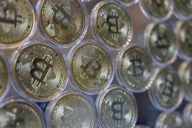 El bitcoin de un traficante de drogas sueco obtuvo 1,5 millones de dólares más valioso mientras estaba en prisión. Ahora el gobierno le está reembolsando