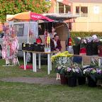 Avondvierdaagse 24-05-2004 (4).JPG