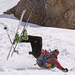 Skitour-Rollepass_1.jpg