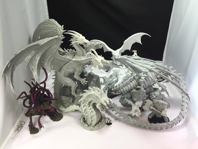 Dragon%252520scale%252520picture.jpg