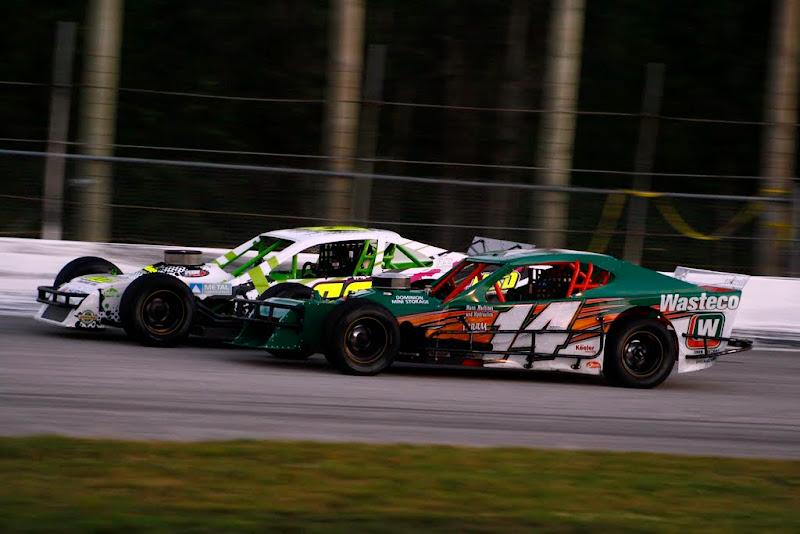 Sauble Speedway - _MG_0526.JPG