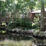 04-07-12 Homosassa Springs State Park - IMGP4567.JPG