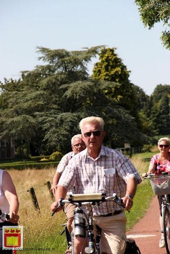 fietsvierdaagse Venray door overloon 24-07-2012 (141).JPG