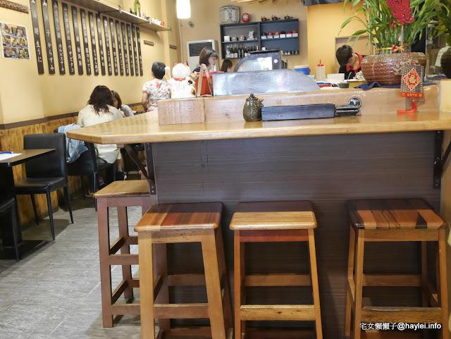 新竹銀川日式料理  香噴噴鰻魚飯、豐富海鮮丼 、炸軟殼蟹、烤雞腿都是必點!新竹人必來,近新竹火車站的平價日式料理 飲食集錦