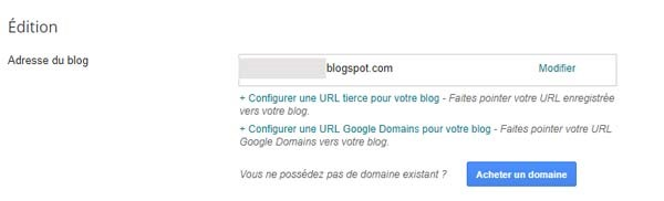 ndd-google-domains