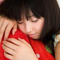 [BOMB.tv] 2010.01 Rina Koike 小池里奈 kr018.jpg