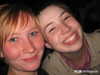 Erntedankfest 2008 Tag2 - -tn-IMG_0897-kl.jpg