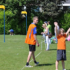 schoolkorfbal 2010 024.jpg