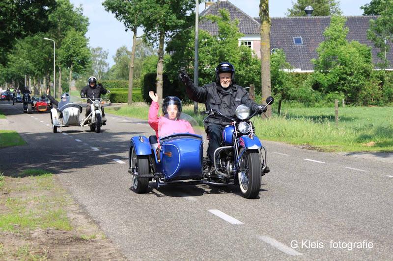 Stien Eelsinghrit 2015 - IMG_8455.jpg