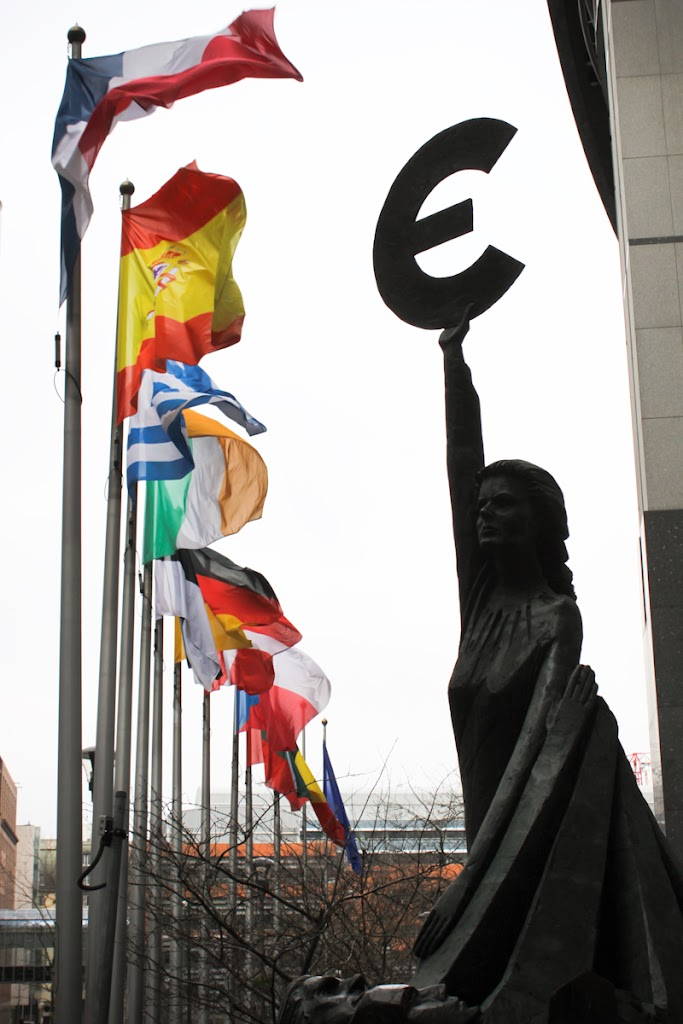Belgium - Brussels - Vika-2390.jpg
