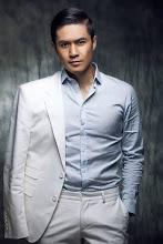 Chen Chang Kuang  China Actor