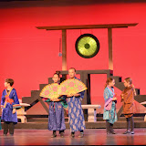 2014 Mikado Performances - Photos%2B-%2B00251.jpg