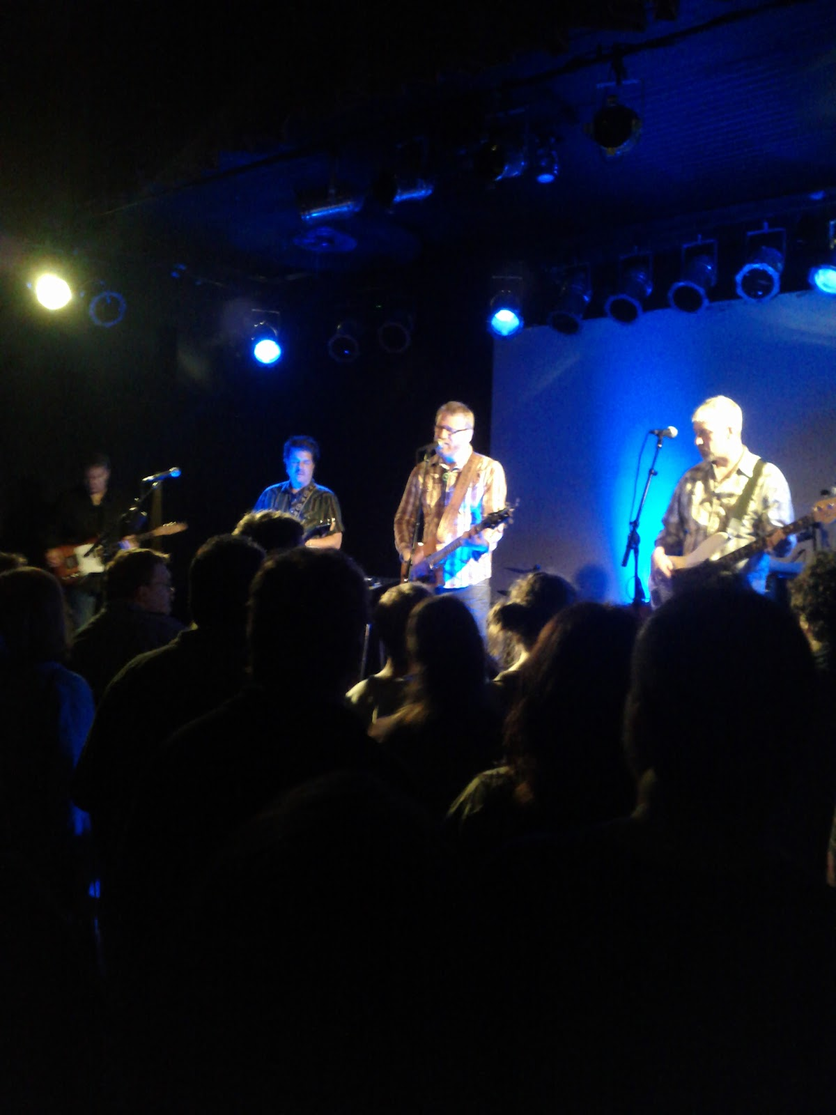 Cracker and Camper Van Beethoven - Fitzgeralds - IMG_20110519_210407.jpg