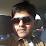 saran prabhakaran's profile photo