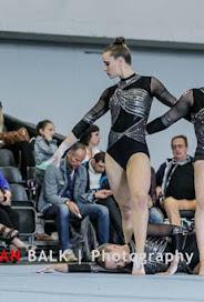 Han Balk Fantastic Gymnastics 2015-0302.jpg