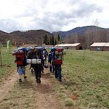 Campaments Generals 2010 - P4010079.JPG