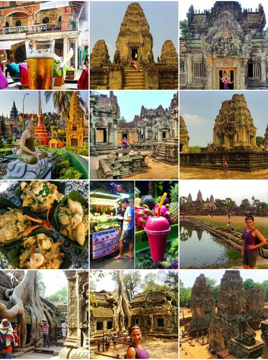camboja2