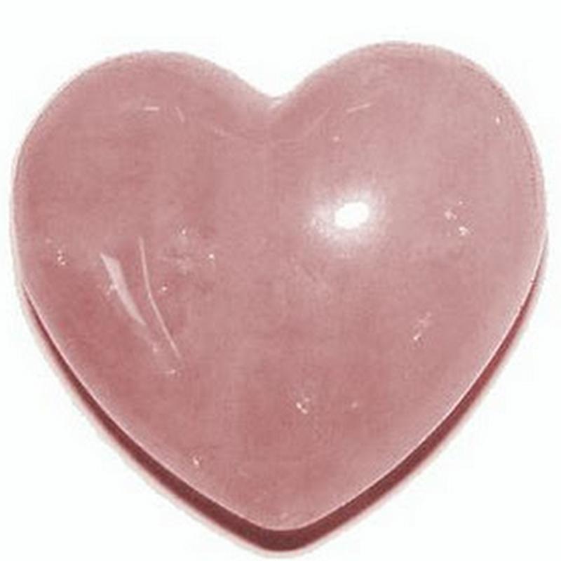 amuletos caseros para atraer el amor