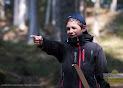 Foto 1. Bildergalerie motion_kids54.jpg