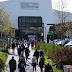 النمسا تنهي واحد من أطول الاغلاقات وخسائر التجار تصل الى نحو ملياري يورو