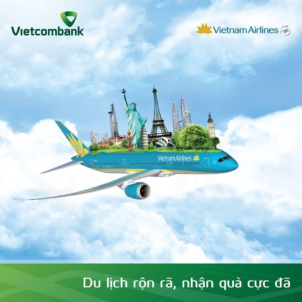 Thị trường nhà đất thitruongnhadat.net.vn