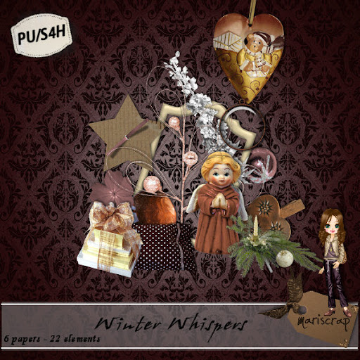 kit 'Winter Whispers' due date 20th november  Mariscrap_collabdec2011_prev
