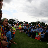 Jamboree Londres 2007 - Part 2 - WSJ%2B29th%2B214.jpg