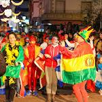 DesfileNocturno2016_141.jpg