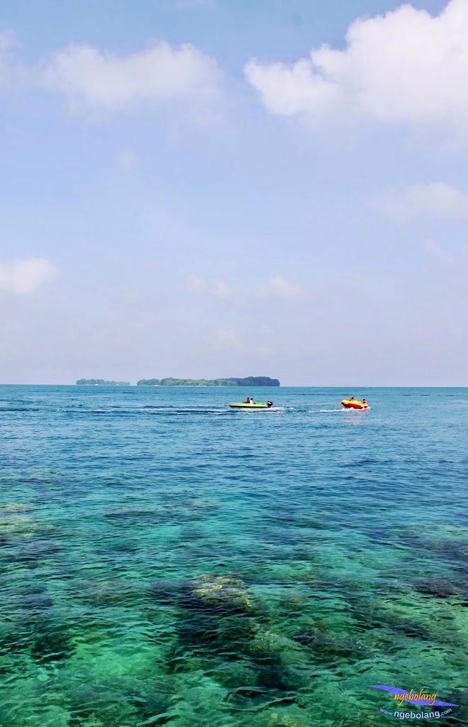 Pulau Harapan, 23-24 Mei 2015 Canon 116