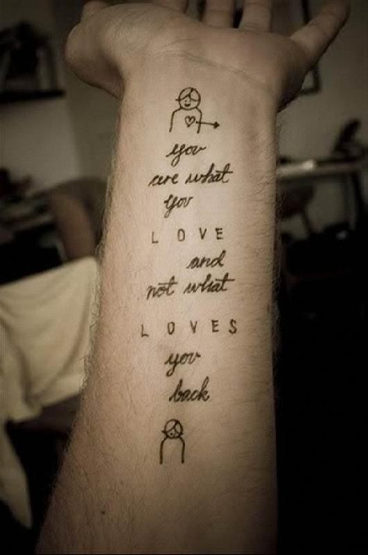 voc__o_que_voc_gosta_de_tatuagem_quoutes