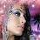 Tina Goldfee's profile photo