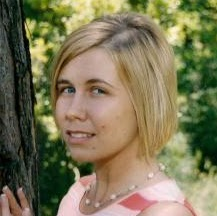 Melissa Thrower