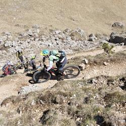 eBike Uphill flow II Tour 25.05.17-1428.jpg