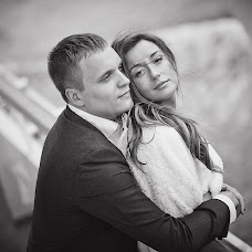 Wedding photographer Sergey Vasilev (filin). Photo of 06.09.2013
