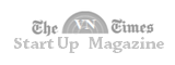 Viet Nam Startup Magazine - Tạp chí khởi nghiệp Việt Nam